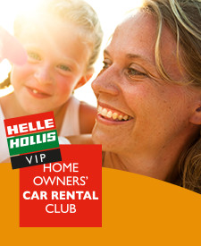 Home Owners' Club